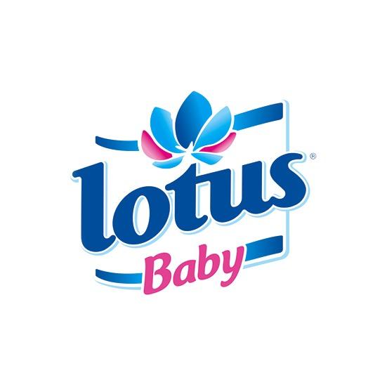 LOGO-lotus baby