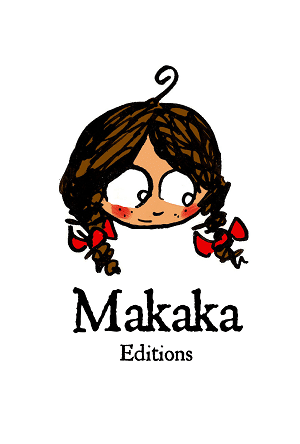 MAKAKA FOND TRANSPARENT OK