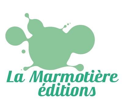 LOGO_MARMOTIERE BD