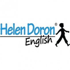 logo_helendoronenglish